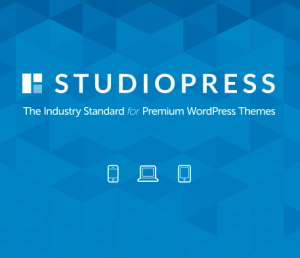 Studiopress Five Figure Writer