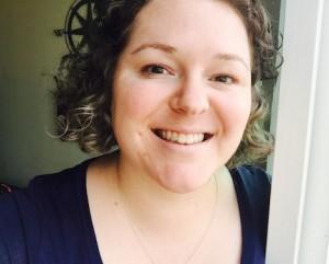 SarahGreesonbach-CurlySmileBlue