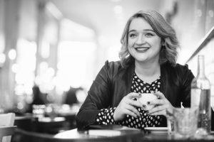 Freelance Negotiation Skills - Devon Smiley