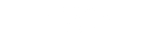 Five Figure Writer